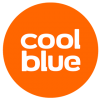 dualband coolblue logo