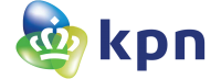 kpn internet provider