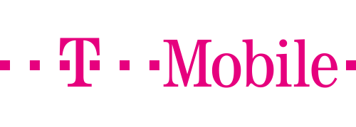 T-Mobile internet provider