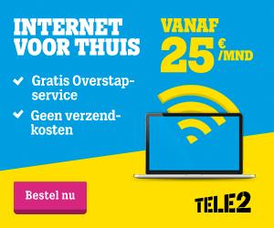 dualband tele2 deal