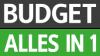 budget alles in 1 logo