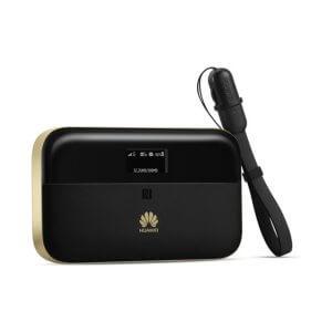 mifi router Huawei E5885Ls-93a