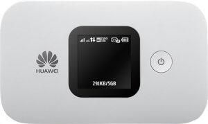 huawei mifi router e5577cs-321